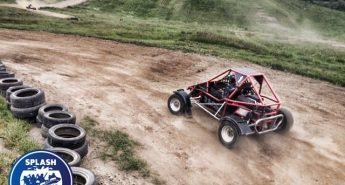 buggy-racing1