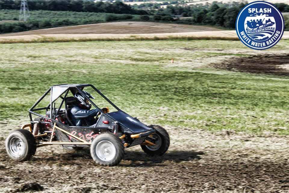 buggy-racing2