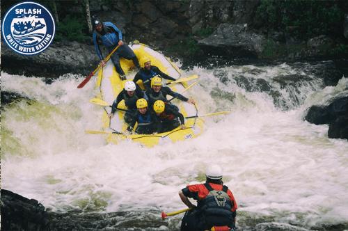 Chriis-lynn-tummel-rafting