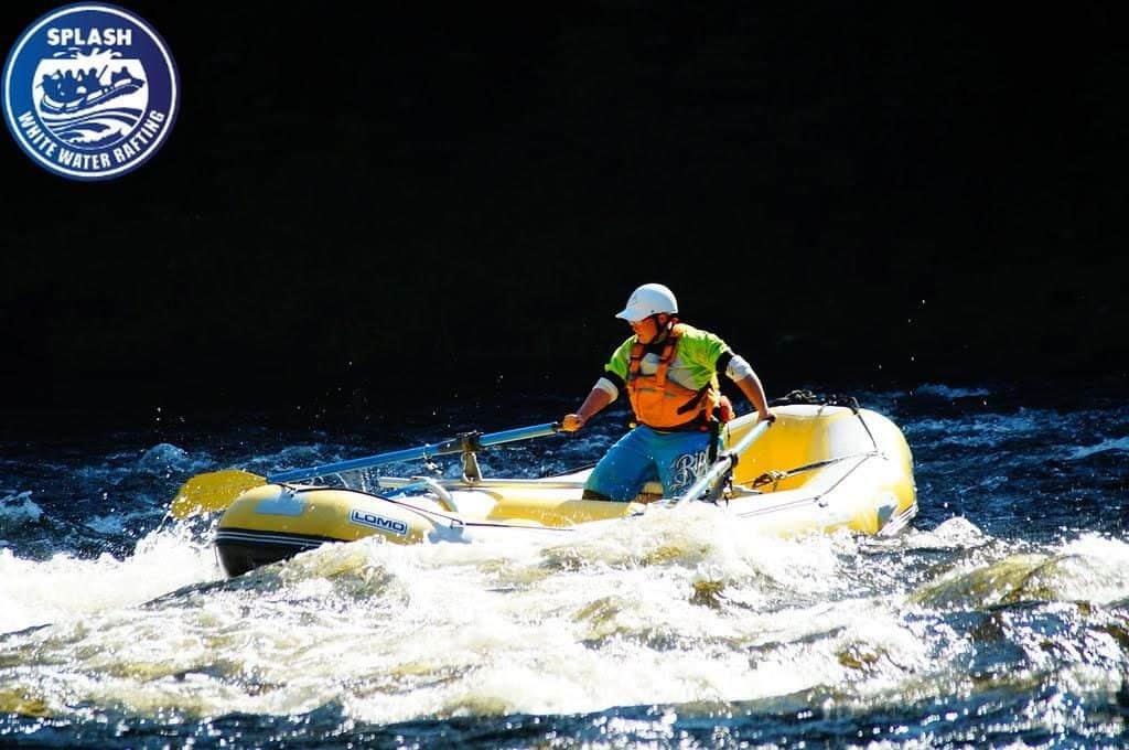 bonnie-white-water-rafting