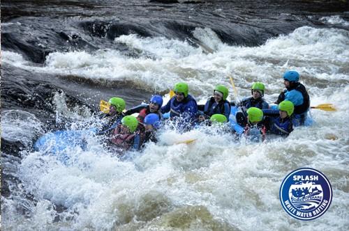donas-splash-white-water-rafting