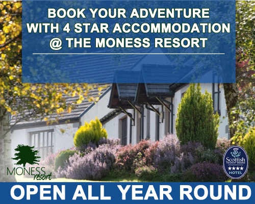 moness-accommodation-rafting