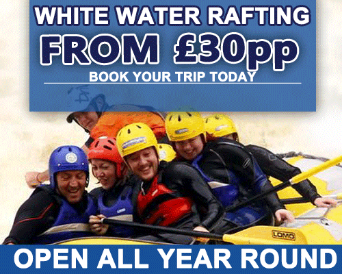 from-30-rafting-splash-white-water-rafting