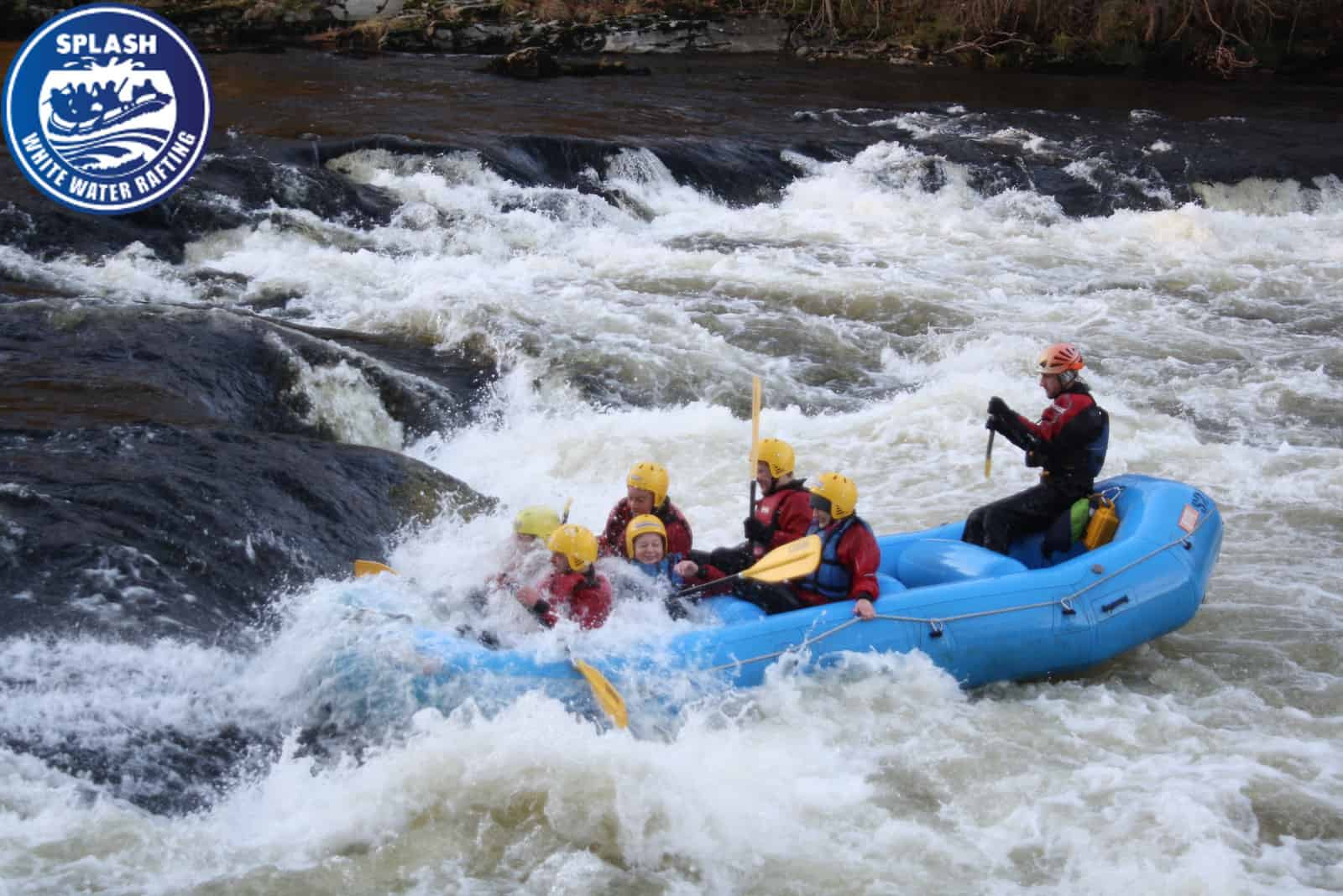 whitewater-rafting-splash-offer