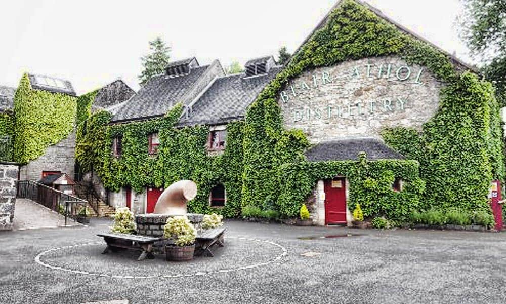blair-athol-distillery-pitlochry