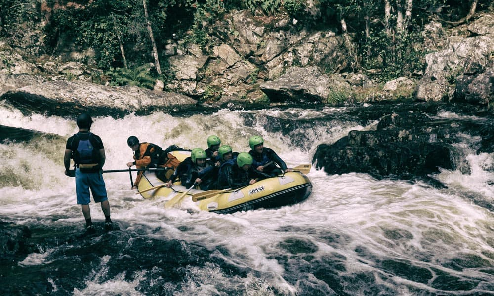 pitlochry-river-tummel-rafting
