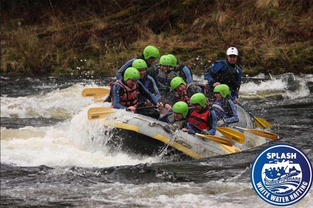water-rafting-3