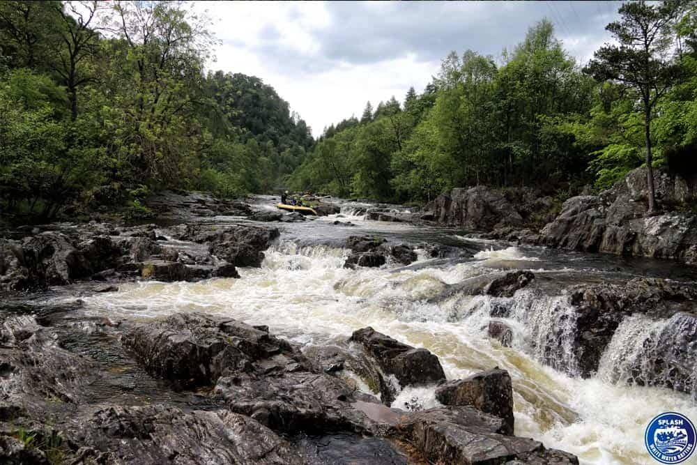 Outdoor-Adventure-Scotland-rafting