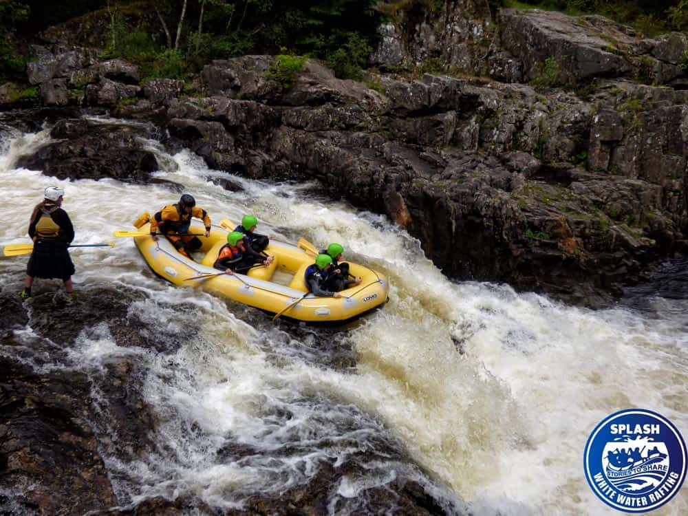 rafting-facts