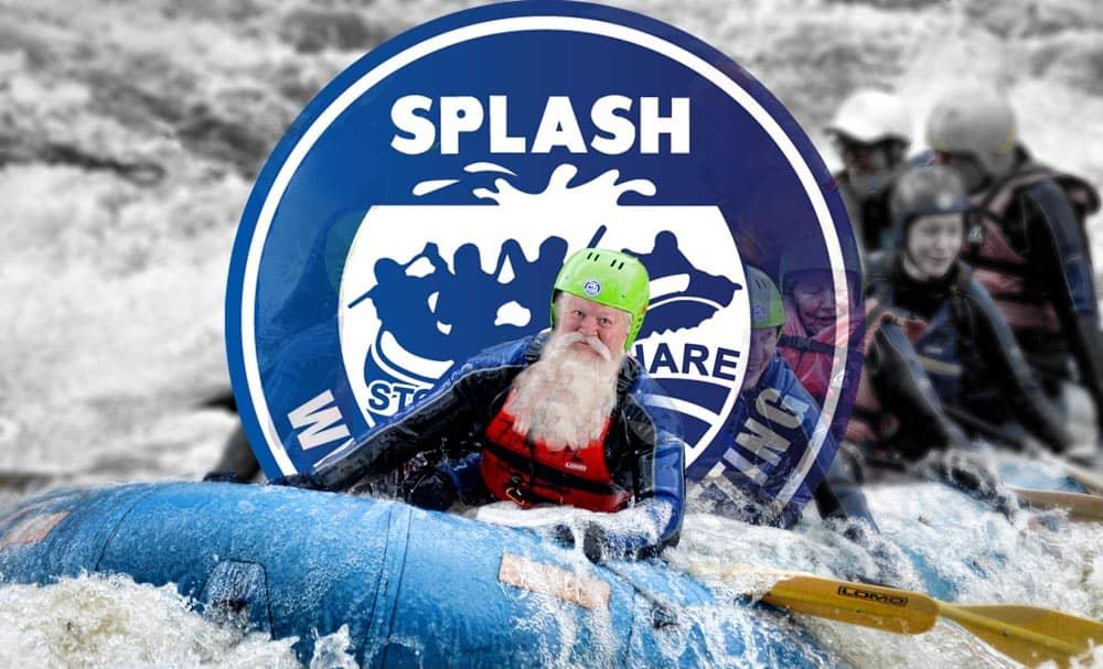 Even-santa-rafts-1