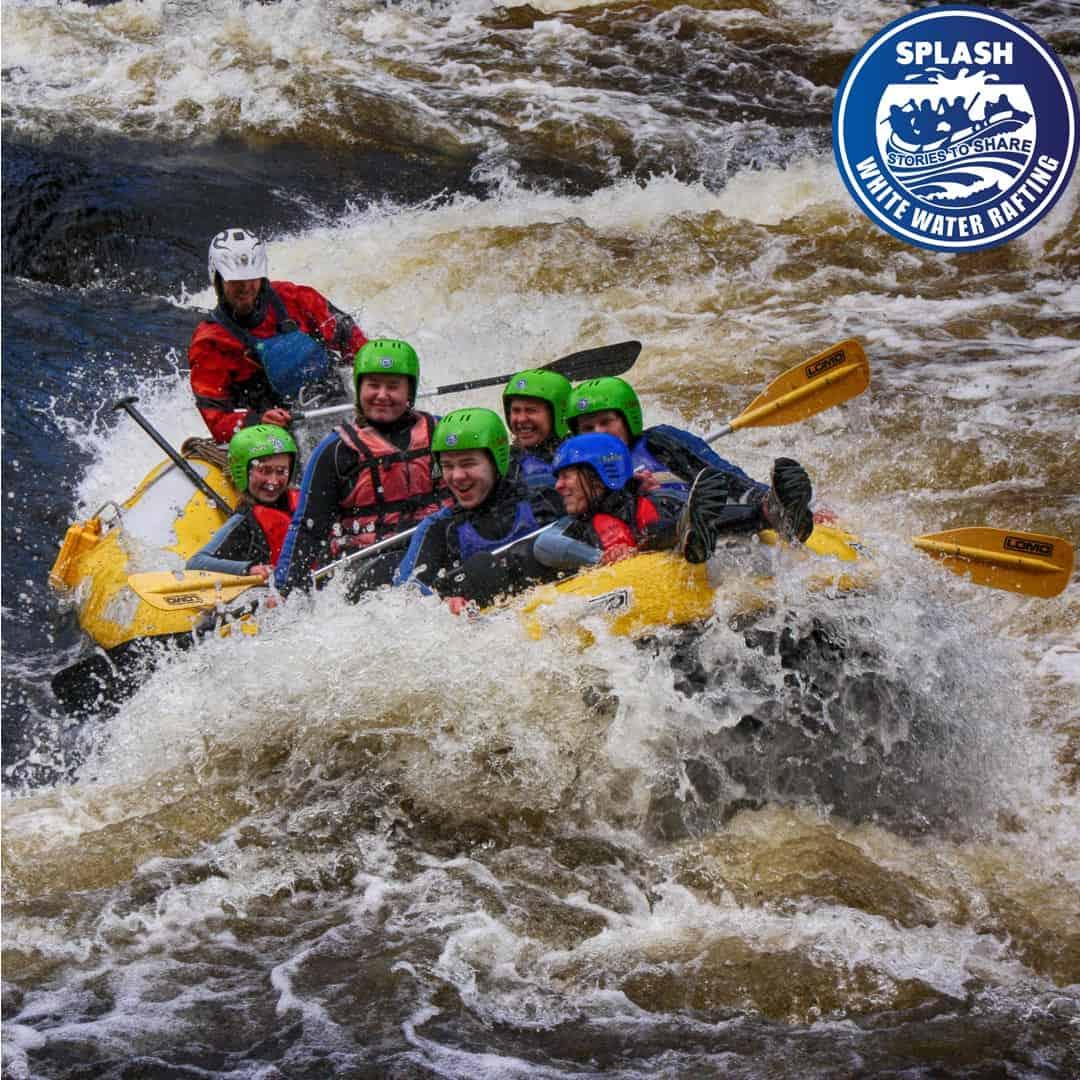 winter-rafting-scotland-2