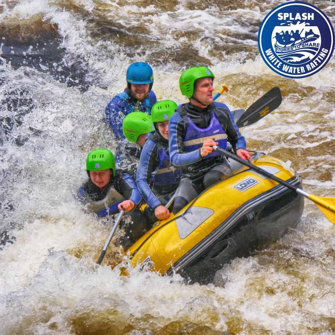 winter-rafting-scotland