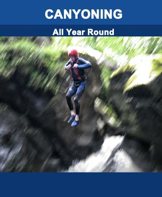canyoning-scotland-uk-aberfeldy