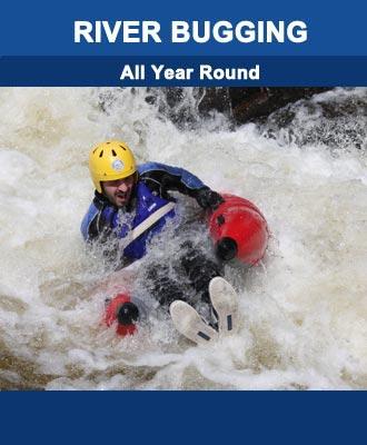 river-bugging-scotland-perthshire