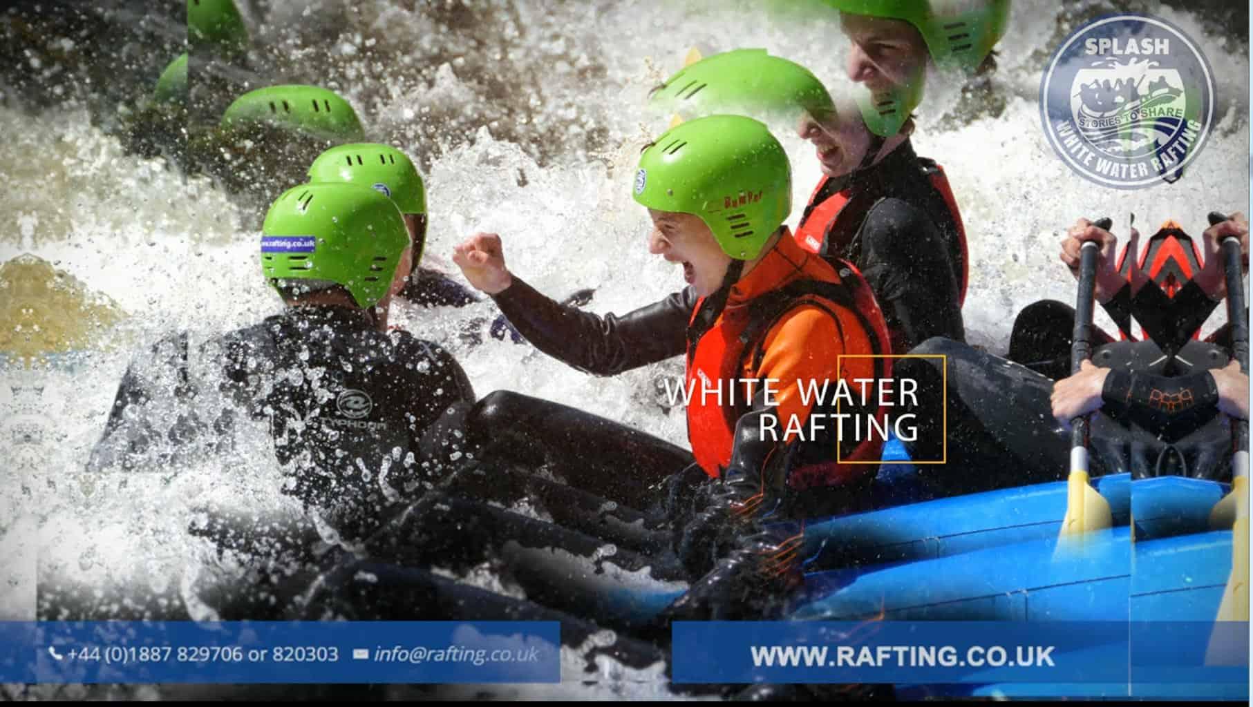 Header-image-rafting