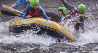 Winter-Rafting-Reviews--2017