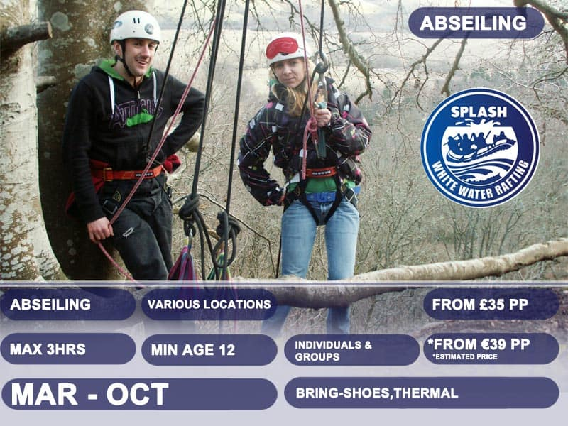 Main-header-abseiling-solo-spalsh