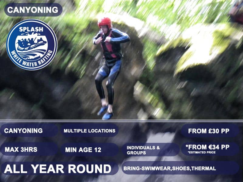 Main-header-canyoning-splash