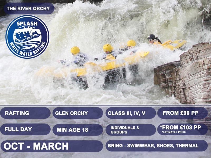 Main-header-river-orchy-splash