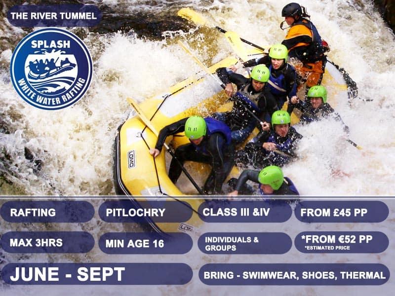 river-tummel-white-water-rafting