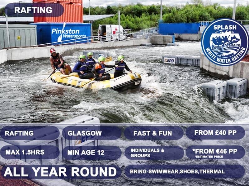 Rafting-Glasgow-1