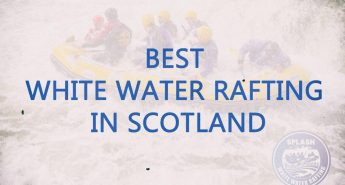 best-white-water-rafting-river-scotland