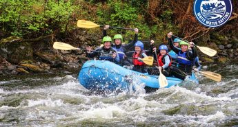 rafting-experience-3
