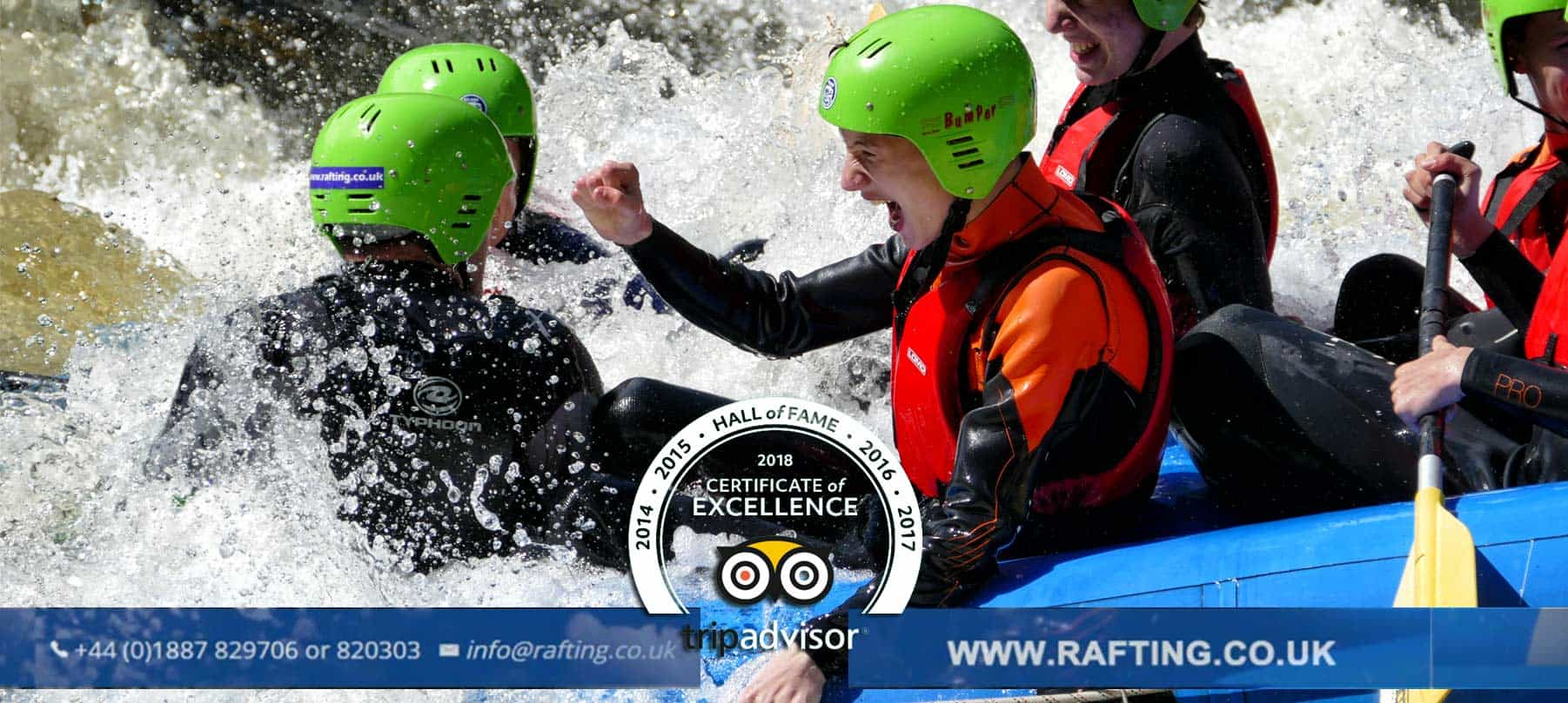Header-image-rafting-tay-splash