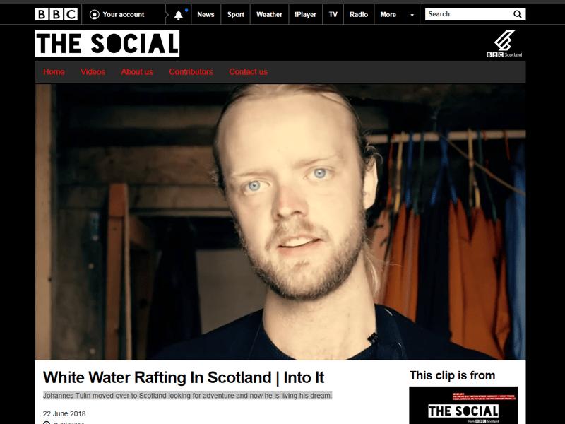 bbc-social-rafting