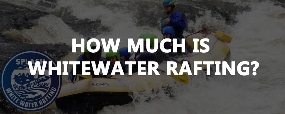 How-much-is-whitewater-rafting