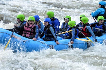 Splash-Rafting-Scotland