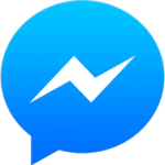 facebook-messenger-splash