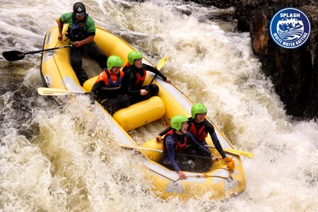 rive-tummel-white-water-rafting