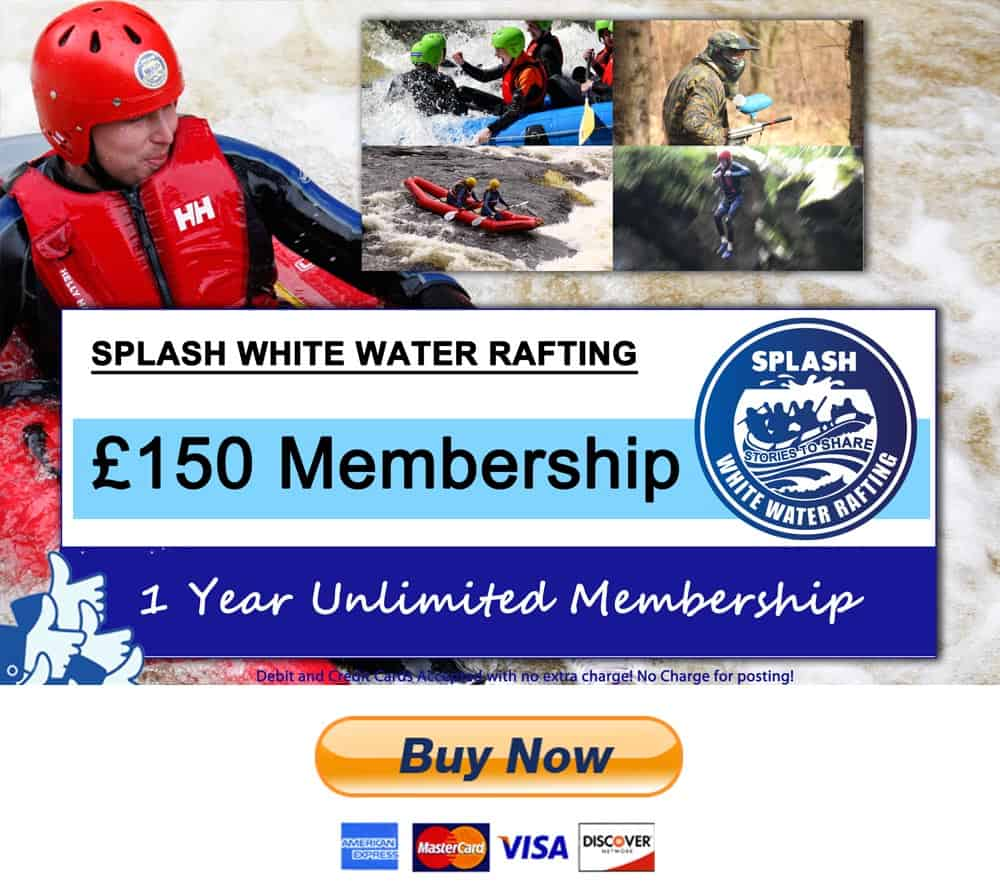 membership-150-splash