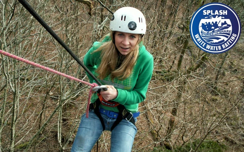 abseiling-2