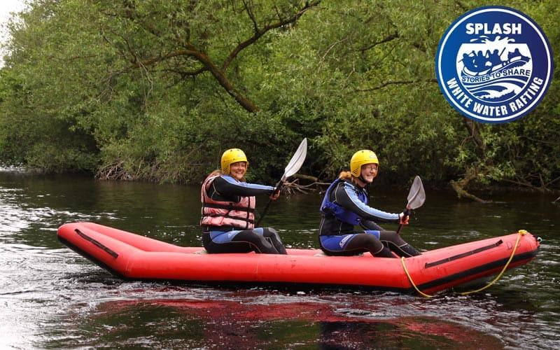 duckies-perthshire-rafting-2