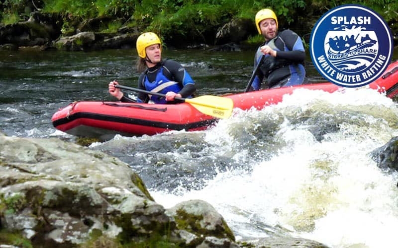 duckies-perthshire-rafting-3