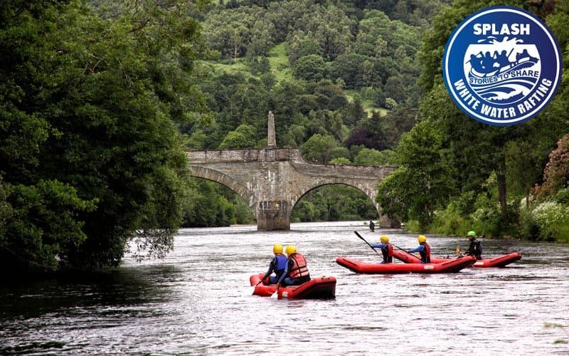 duckies-perthshire-rafting