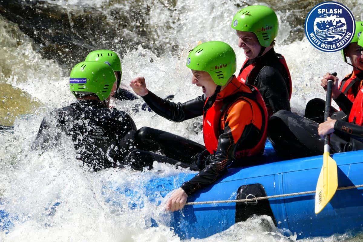 river-tay-rafting-header