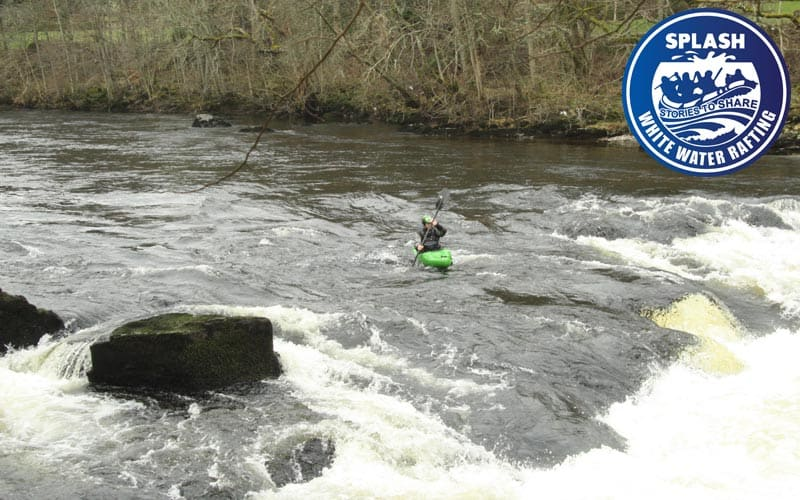 small-kayaking-2