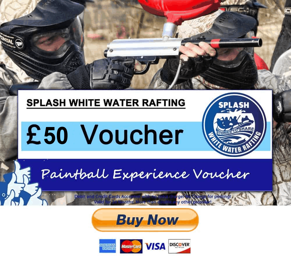 Paintball-50-voucher