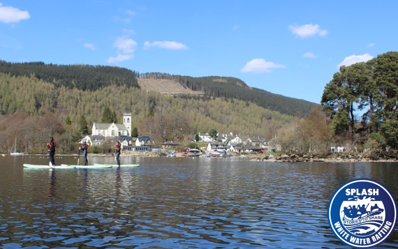 standup-paddleboarding-in-scotland-splash-1