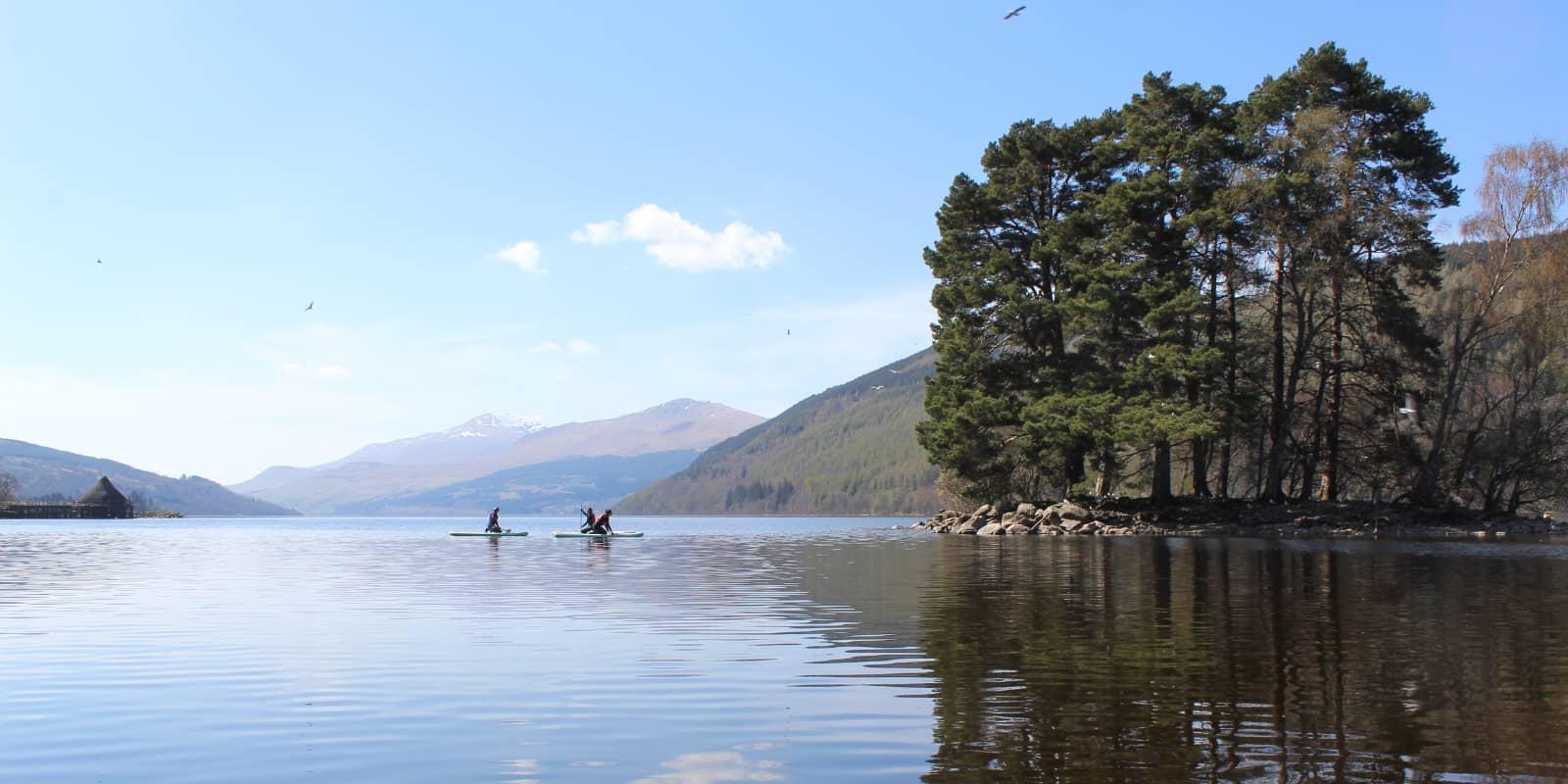 standup-paddleboarding-in-scotland-splash-3