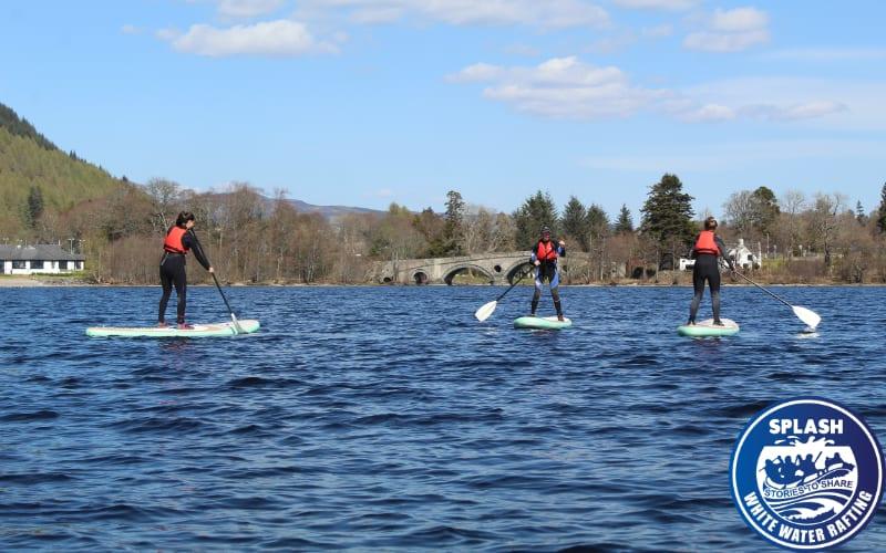 standup-paddleboarding-in-scotland-splash